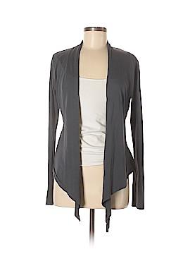 ALTERNATIVE Cardigan Size M