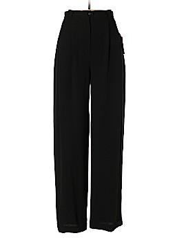 Zelda Dress Pants Size 10