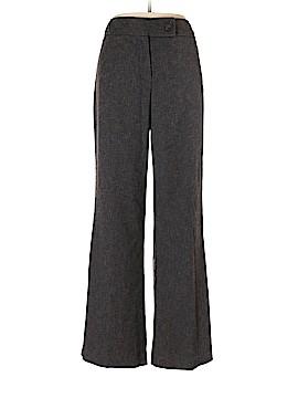 East 5th Dress Pants Size 12