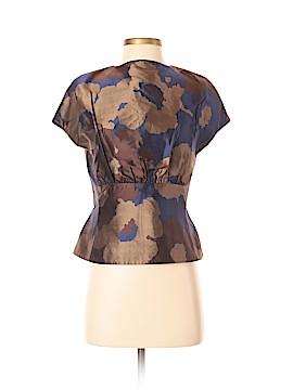 Escada Silk Blazer Size 34 (EU)