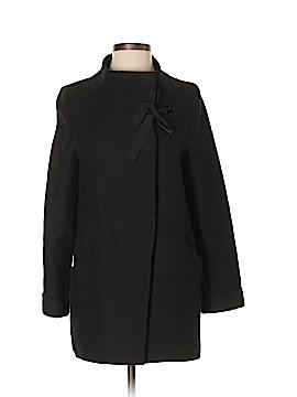 Comptoir des Cotonniers Wool Coat Size 34 (FR)
