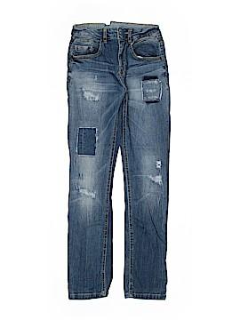 Zara Jeans Size 9 - 10