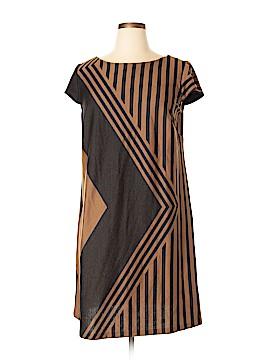 Roz & Ali Casual Dress Size 16W