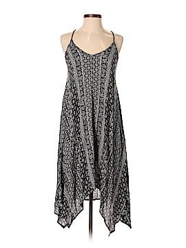 Promesa U.S.A. Casual Dress Size S