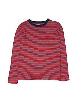 Crewcuts Long Sleeve T-Shirt Size 10