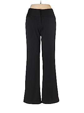 Candie's Dress Pants Size 7