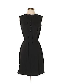 Adrienne Vittadini Casual Dress Size 0