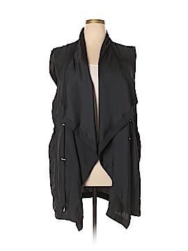 Dex Jacket Size 1X (Plus)
