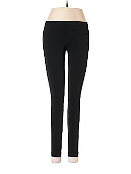 Hard Tail Leggings Size XS