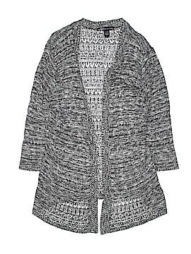 United States Sweaters Cardigan Size XL