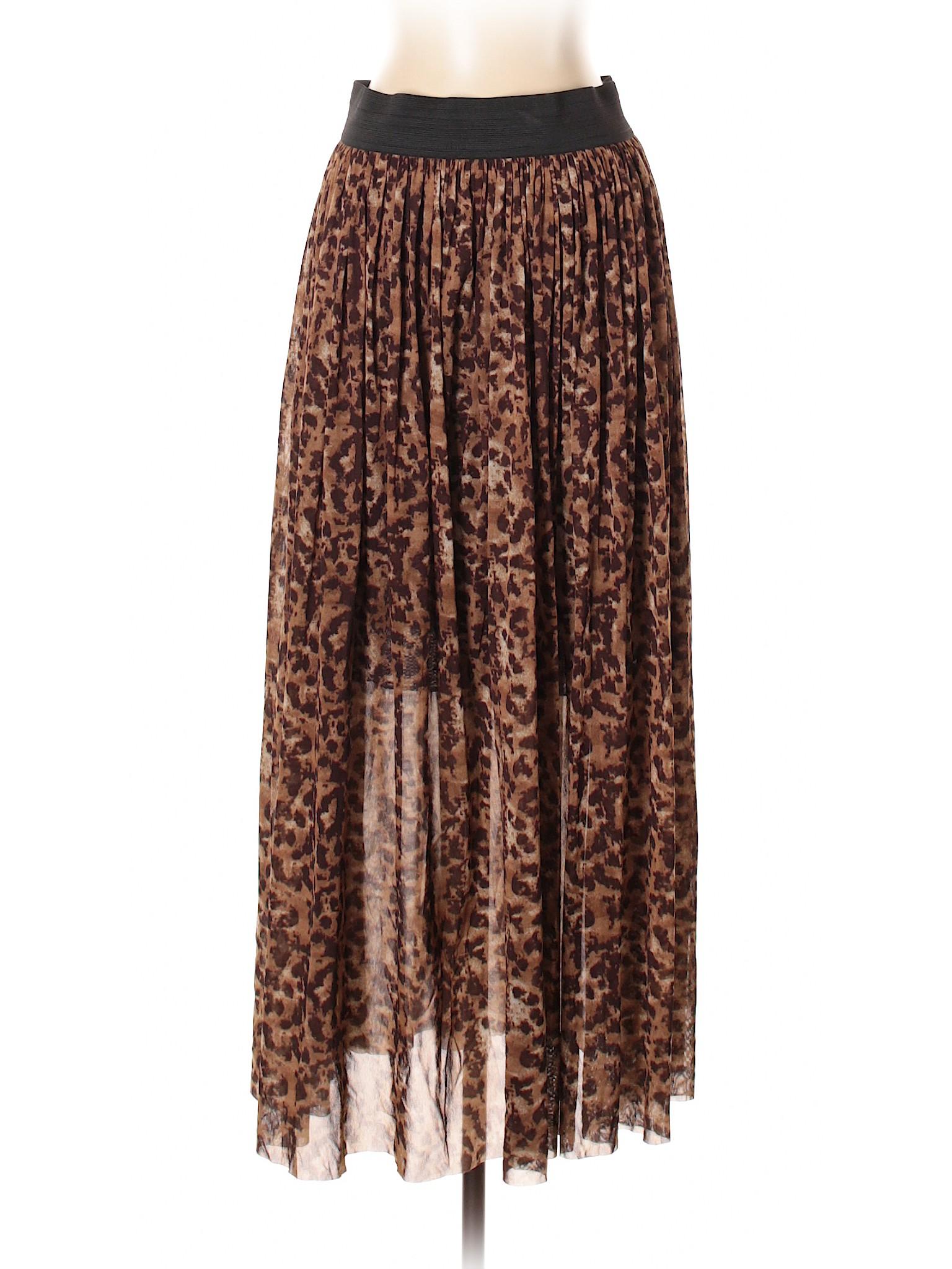 Boutique Boutique Boutique Casual Boutique Casual Skirt Skirt Casual Boutique Skirt Skirt Skirt Boutique Skirt Casual Casual Casual Av6ArTq