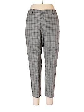 Merona Casual Pants Size 14