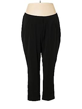 JunaRose Casual Pants Size 22 (Plus)