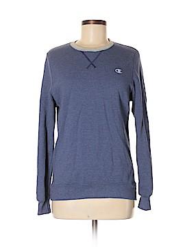 Champion Sweatshirt Size M