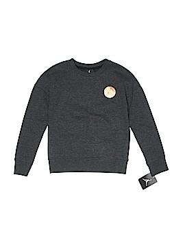 Jordan Pullover Sweater Size S (Kids)