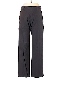 Banana Republic Dress Pants Size 75 (CM)