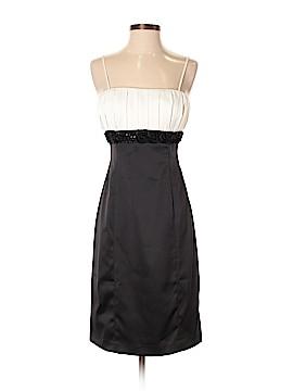 JS Collection Cocktail Dress Size 2