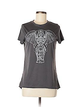 Zoey+Liv Short Sleeve T-Shirt Size M