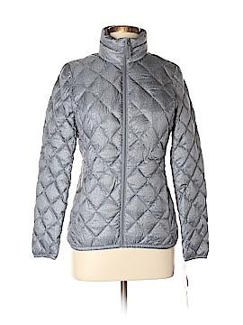 32 Degrees Jacket Size XS