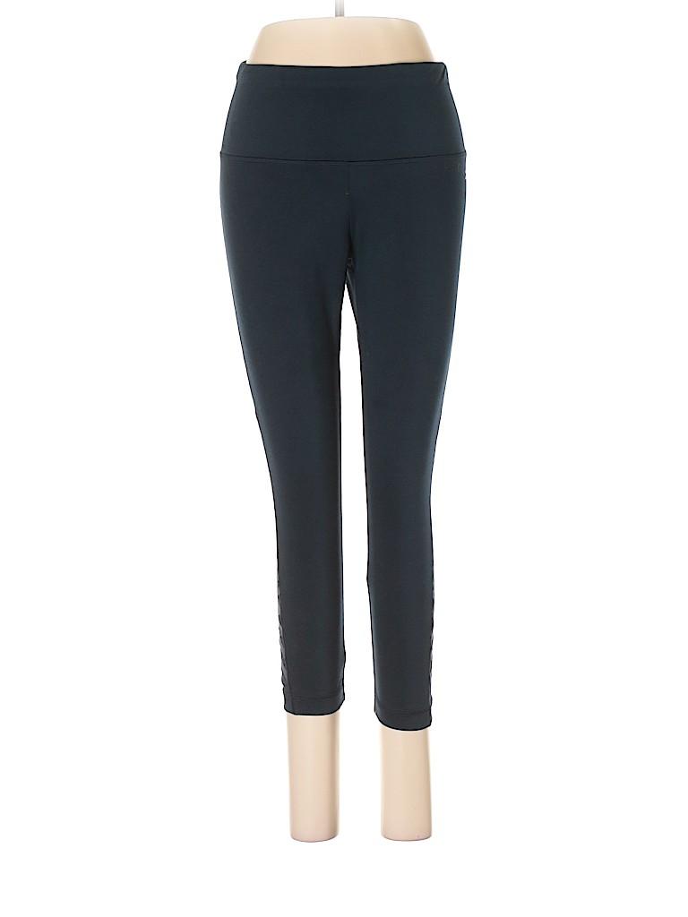 Danskin Women Active Pants Size 10