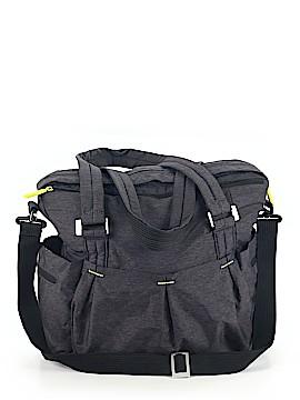Sherpani Diaper Bag One Size