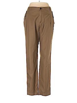 MNG Khakis Size 10