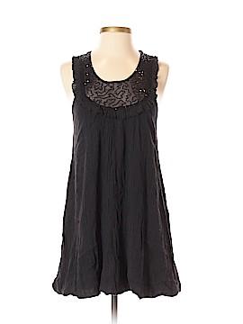 Doki Geki Casual Dress Size S