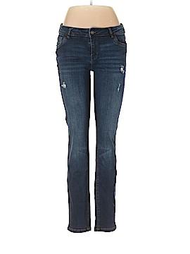 Motivi Jeans 32 Waist