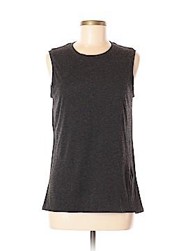 Lucy Sleeveless T-Shirt Size M