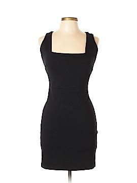 Solemio Casual Dress Size L