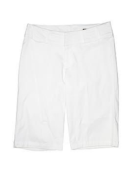 Live A Little Dressy Shorts Size 10