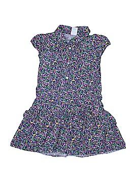 WonderKids Dress Size 5T
