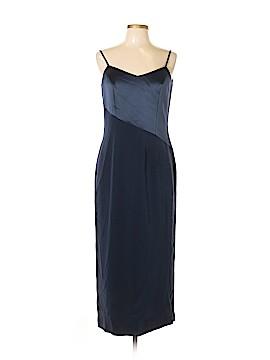 Black Tie Cocktail Dress Size 10