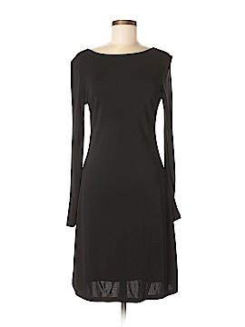 Isaac Mizrahi Casual Dress Size M