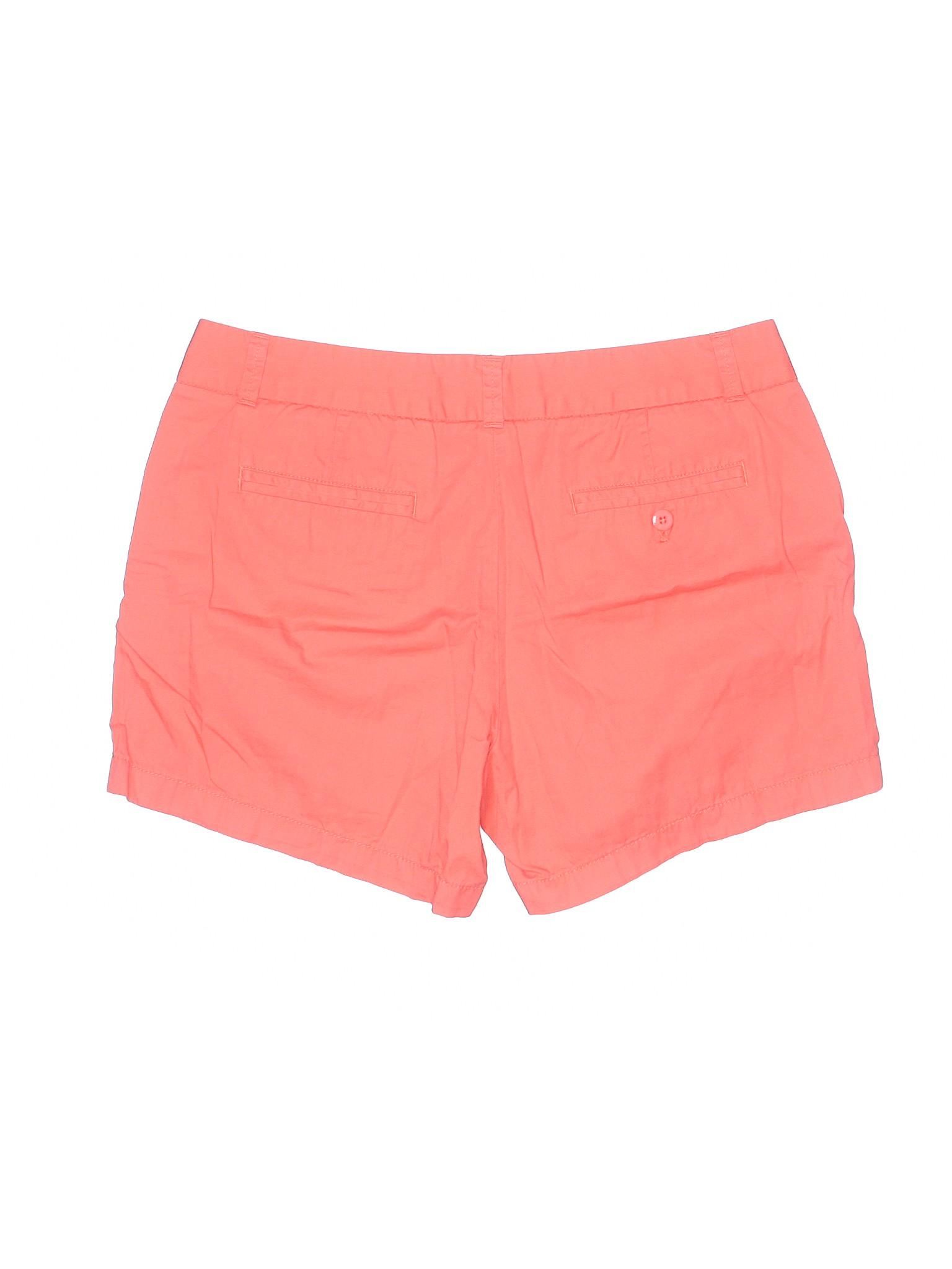 Factory J Khaki Boutique Crew Shorts Store ES0qEUBxw
