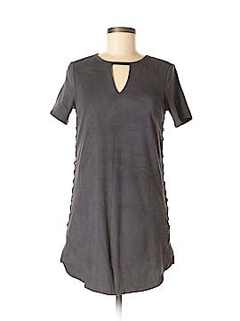 Black Swan Casual Dress Size S