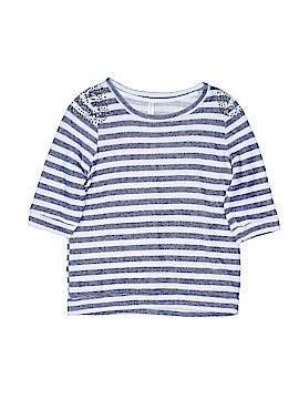 Xhilaration Sweatshirt Size 14 - 16