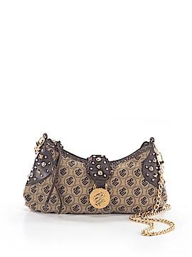 Rocawear Crossbody Bag One Size
