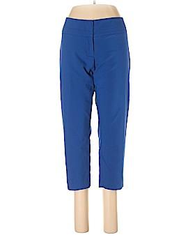Apt. 9 Casual Pants Size 8