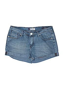 Vigold Denim Shorts Size 9