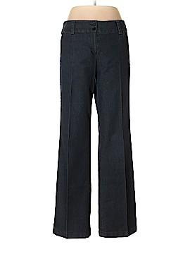 Focus 2000 Jeans Size 10