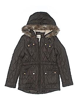 Cherokee Coat Size M (Youth)