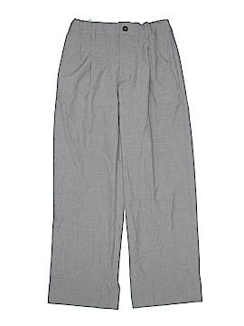 Cherokee Casual Pants Size 8