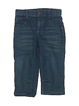 Genuine Kids from Oshkosh Jeans Size 6
