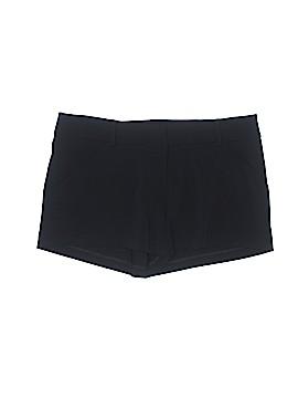 Drew Dressy Shorts Size 4