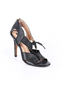 H&M Heels Size 8