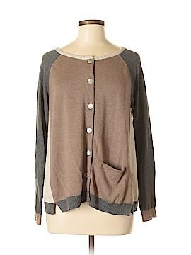 Lilis Closet Cardigan Size M