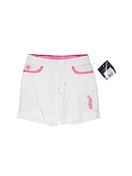 Adidas Shorts Size 2T