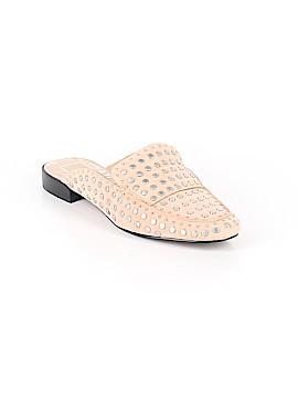 Dolce Vita Mule/Clog Size 9