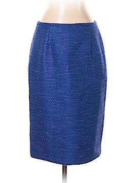 Calvin Klein Casual Skirt Size 4